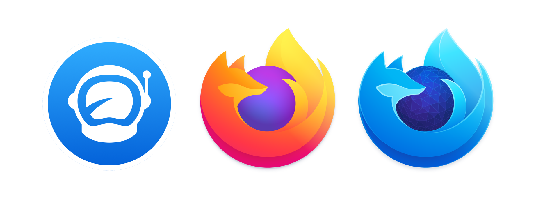 Cover Image for SSL Debugging with Firefox?