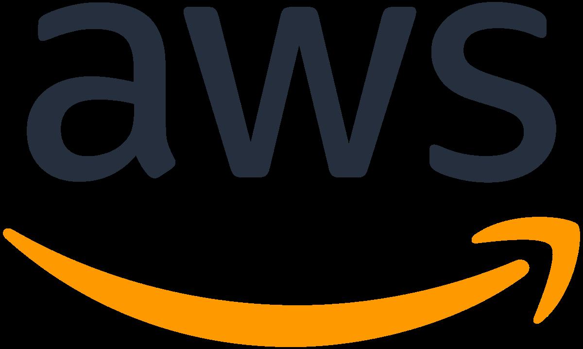 Proxyman Company Trust - Aws