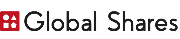 Proxyman Company Trust - GlobalShares