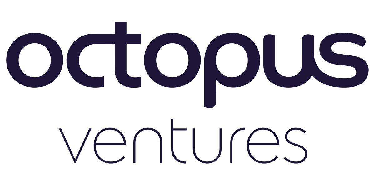 Proxyman Company Trust - OctopusVenters