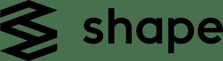 Proxyman Company Trust - Shape.dk