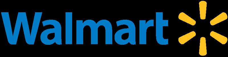 Proxyman Company Trust - Walmart